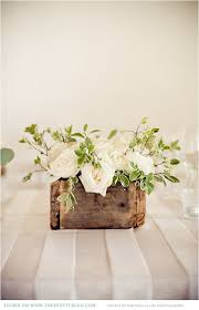 wedding centerpieces cheap best 25 inexpensive wedding centerpieces ideas on