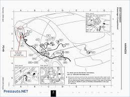 dodge fuse diagram voyager backup powerpoint wiring diagram
