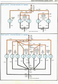 wiring diagrams light diagram two way switch connection striking