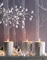 12 creative new years eve party decorations and holiday table
