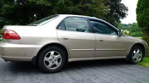 bureau d ude automobile dude where s my car how not to get your ride stolen