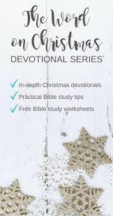 100 a carol bible study lyrics to this