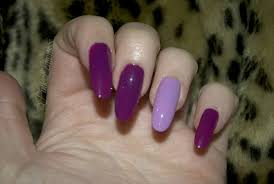 long nails flawless fabulous makeup u0026 beauty
