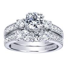 diamond wedding bands for curved diamond wedding bands mullen jewelers