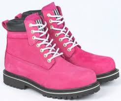 womens safety boots australia the best boots on the block