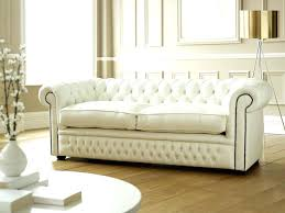 Chesterfield Sofa Beds Chesterfield Sofa Company Chesterfield Sofa Bed White Chesterfield
