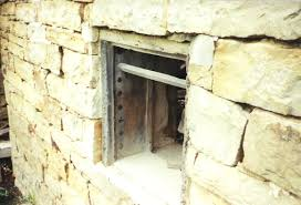 basement window bars plans how to install basement window bars
