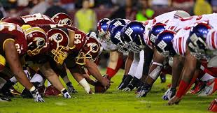 tickets for redskins vs giants thanksgiving going for 7
