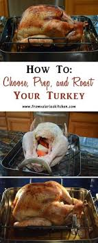 to cook a thanksgiving turkey thanksgiving how to cook and butter