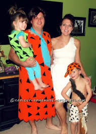Halloween Costume Budget 11 Diy Family Halloween Costume Ideas Budget