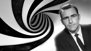Twilight Zone Love Is Blind Where To Mine Ideas For Your Contained Thriller Write To Reel