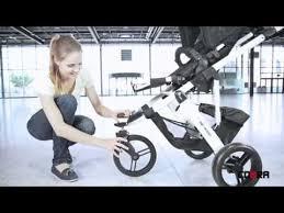 abc design kinderwagen cobra abc design cobra stroller