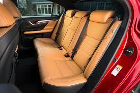 lexus gs 350 f sport gas mileage interior 2016 u2013pr lexus gs 350 awd f sport u00272015 u2013pr