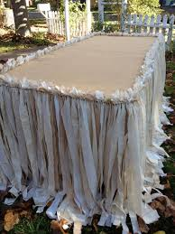 themed table cloth awesome best 25 table cloth wedding ideas on table