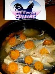 aftouch cuisine 393 best cuisine poisson et crustacés images on