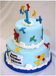 1st birthday cake 1st birthday cake expressluv in hyderabad id 17233209073