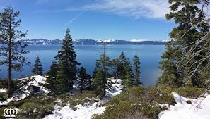 five reasons to visit south lake tahoe in march buckingham