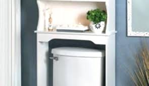 home depot bathroom cabinet over toilet above toilet storage the best of bathroom cabinets over toilet