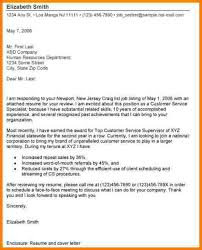 common app significant influence essay service contract cover
