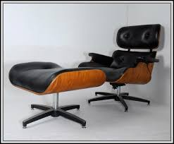 eames lounge chair replica ebay download page u2013 best home