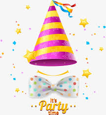 happy birthday hat birthday hat png images vectors and psd files free on