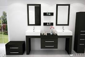 Vanity For Vessel Sink 67