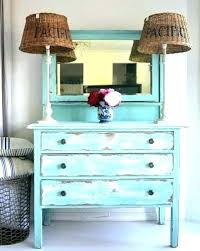 themed headboards themed furniture themed furniture decor excellent