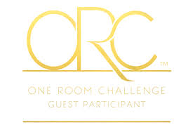 fall 2017 one room challenge guest participants week one room challenge master bedroom week 7 reveal