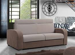sleeper sofa nyc sofa archimede by il benessere italy