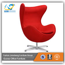 egg shaped chairs for sale egg shaped chairs for sale suppliers