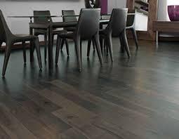 hardwood unfinished derr flooring