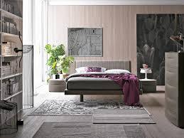 Bedroom Interior Designer by Bedroom Beautiful Bedroom Ideas Bedroom Interior Beautiful