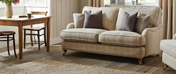 Cloth Chesterfield Sofa by Classic And Chesterfield Sofas Dfs Ireland