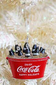 disney christmas ornaments haul video photos page 2 2