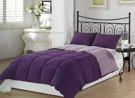 home design down pillow duvet dark set home design ideas dark king comforter sets purple