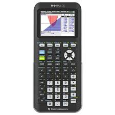 graphing calculators officeworks