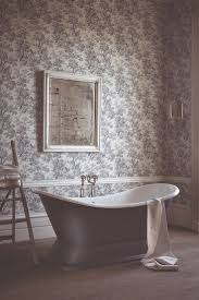 119 best wallpaper images on pinterest design products fabric