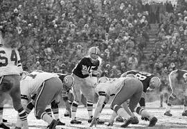 pictures of 1967 coldest in nfl history nfl com