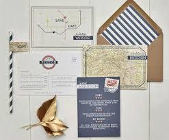 Vintage Wedding Invitation Cards Vintage Wedding Invitations 23 Retro Ideas Hitched Co Uk