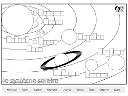 solar system coloring pages sky printable coloring pages