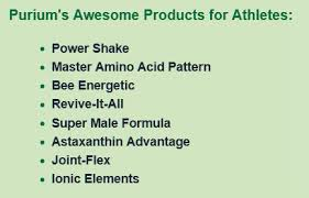 master amino acid pattern purium hey athletes r you using whey well if you are then you re