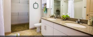 Ivory Homes Floor Plans by Apartments In Lehi Utah Ico Ridge