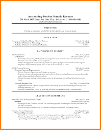 accounts payable sample resume doc 12751650 sample resume objective for accounting position 10 cpa resume objective sample resume objective for accounting position