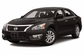 nissan altima 2013 locked keys in car midtown neighborhood association lbc preventing car theft in the