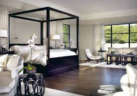 4378 best luxe bedrooms images on pinterest master bedrooms
