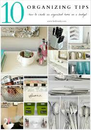 organizing your house u2013 voqalmedia com