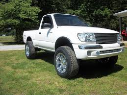 1997 toyota tacoma owners manual 1997 toyota tacoma regular cab specifications pictures prices
