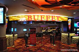 buffet at mystic lake casino prior lake mn cities