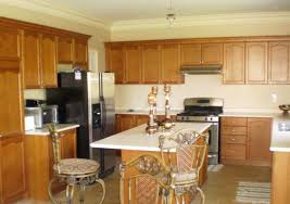 san jose kitchen cabinet inspirational illustration kitchen cabinet lighting reviews