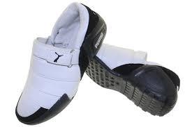 Sepatu Adidas Kets terjual sepatu kets adidas supra tiger onitsuka kaskus